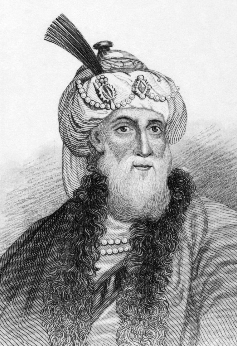 What Did the Jewish Historian Josephus Really Say About ... Josephus